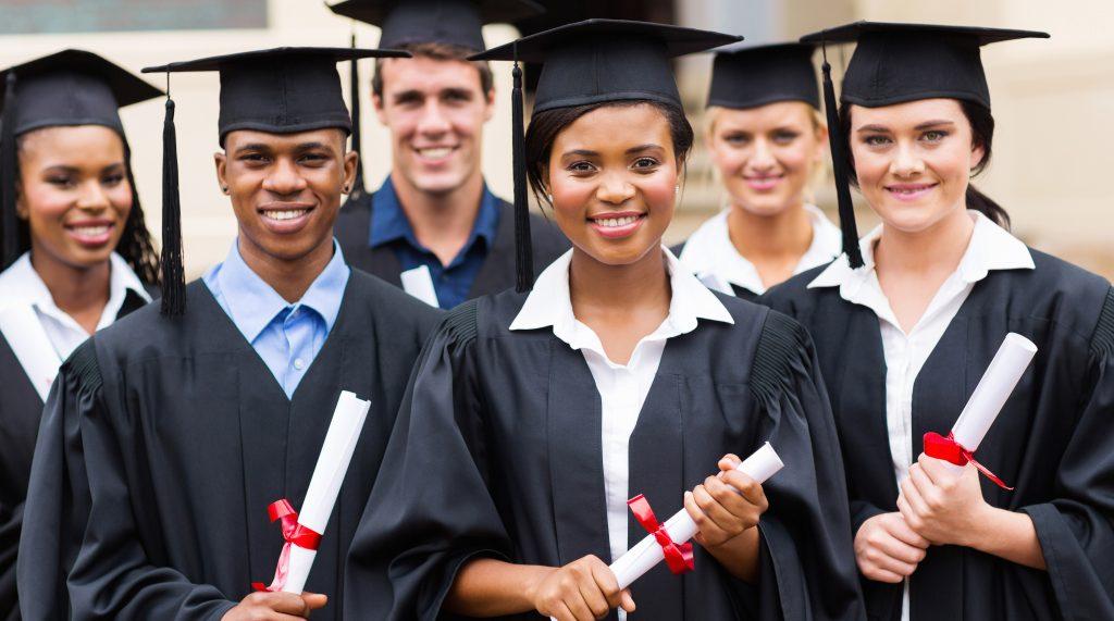 Mandl School Alumni