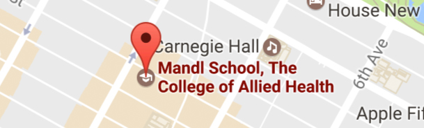 Surgical Technologist - Mandl School: The College of Allied